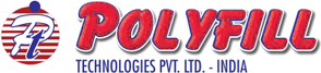 Polyfill Technologies Private Ltd logo